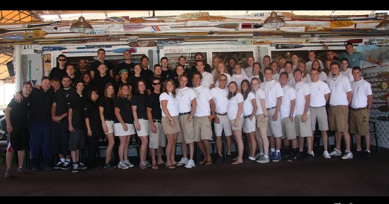 2011-team_sized