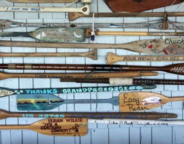 Oars-4_sized