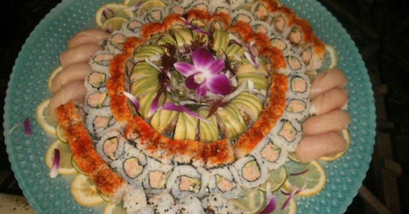Sushi-1_sized